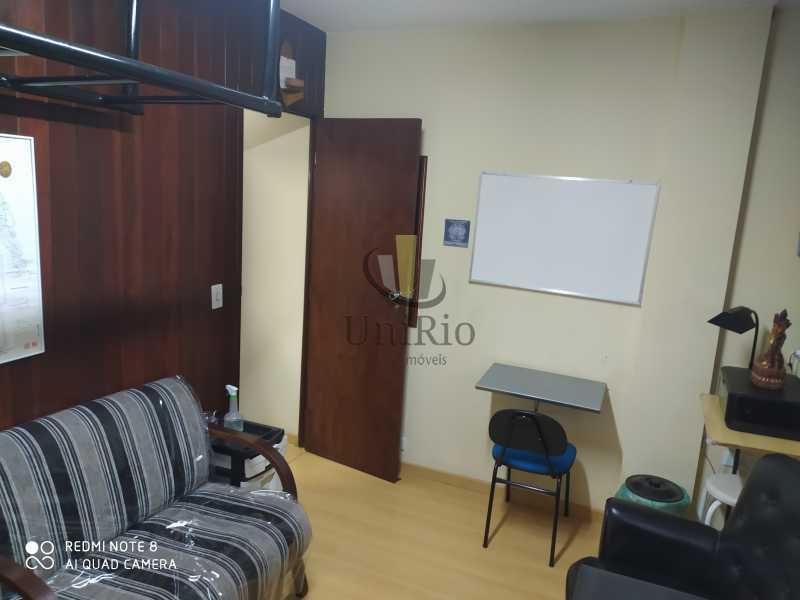 IMG_20210212_172019 - Sala Comercial 22m² à venda Tanque, Rio de Janeiro - R$ 135.000 - FRSL00016 - 9