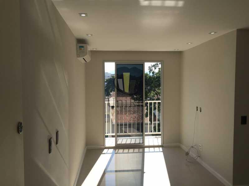 20170709_130625166_iOS - Apartamento 2 quartos à venda Taquara, Rio de Janeiro - R$ 249.000 - FRAP20716 - 5