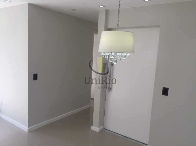 20170709_130640575_iOS - Apartamento 2 quartos à venda Taquara, Rio de Janeiro - R$ 249.000 - FRAP20716 - 6