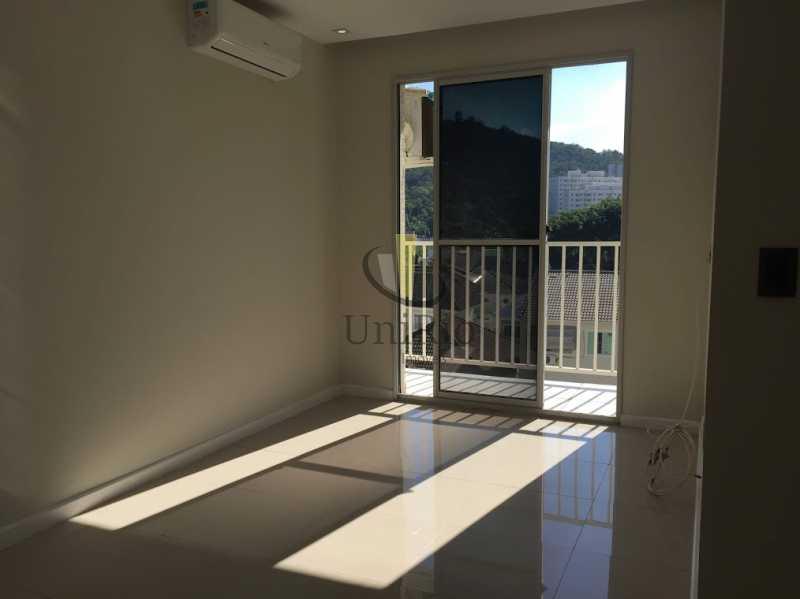 20170709_130659786_iOS - Apartamento 2 quartos à venda Taquara, Rio de Janeiro - R$ 249.000 - FRAP20716 - 3
