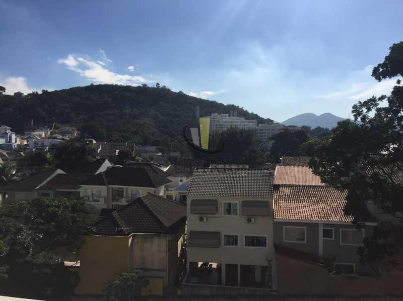 20170709_130721998_iOS - Apartamento 2 quartos à venda Taquara, Rio de Janeiro - R$ 249.000 - FRAP20716 - 9