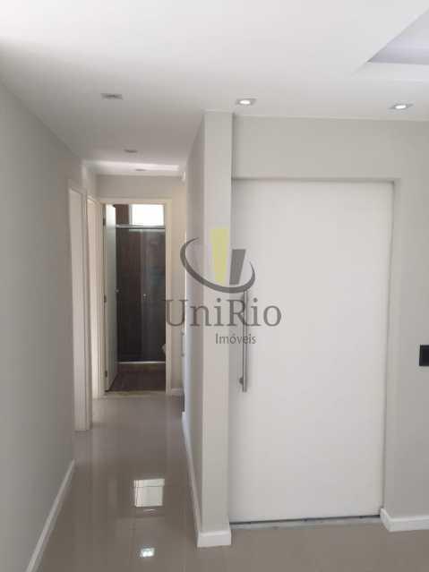 20170709_130729769_iOS - Apartamento 2 quartos à venda Taquara, Rio de Janeiro - R$ 249.000 - FRAP20716 - 10