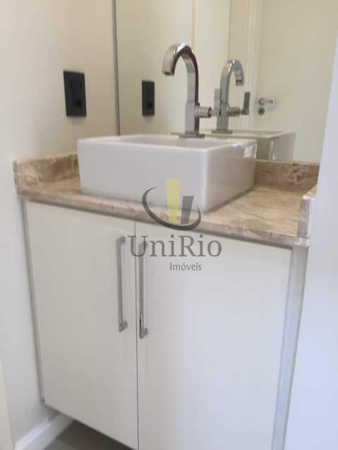 20170709_130804421_iOS - Apartamento 2 quartos à venda Taquara, Rio de Janeiro - R$ 249.000 - FRAP20716 - 17