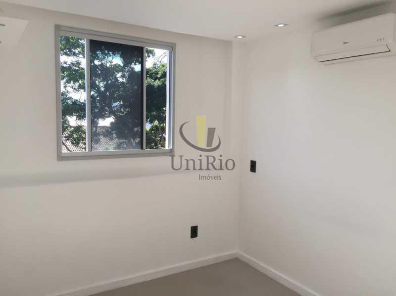 20170709_130823665_iOS - Apartamento 2 quartos à venda Taquara, Rio de Janeiro - R$ 249.000 - FRAP20716 - 11