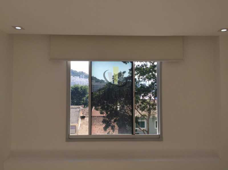 20170709_130852148_iOS - Apartamento 2 quartos à venda Taquara, Rio de Janeiro - R$ 249.000 - FRAP20716 - 20