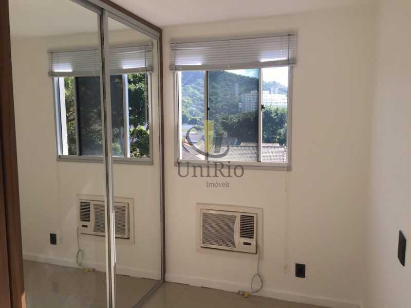 20170709_130912426_iOS - Apartamento 2 quartos à venda Taquara, Rio de Janeiro - R$ 249.000 - FRAP20716 - 21