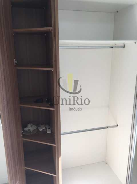 20170709_130938174_iOS - Apartamento 2 quartos à venda Taquara, Rio de Janeiro - R$ 249.000 - FRAP20716 - 22