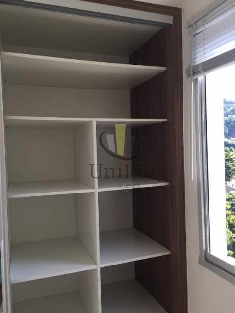 20170709_130948613_iOS - Apartamento 2 quartos à venda Taquara, Rio de Janeiro - R$ 249.000 - FRAP20716 - 23