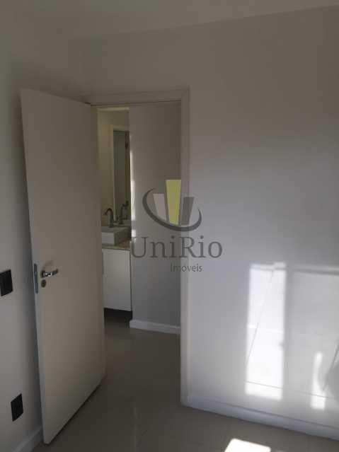 20170709_131003821_iOS - Apartamento 2 quartos à venda Taquara, Rio de Janeiro - R$ 249.000 - FRAP20716 - 24
