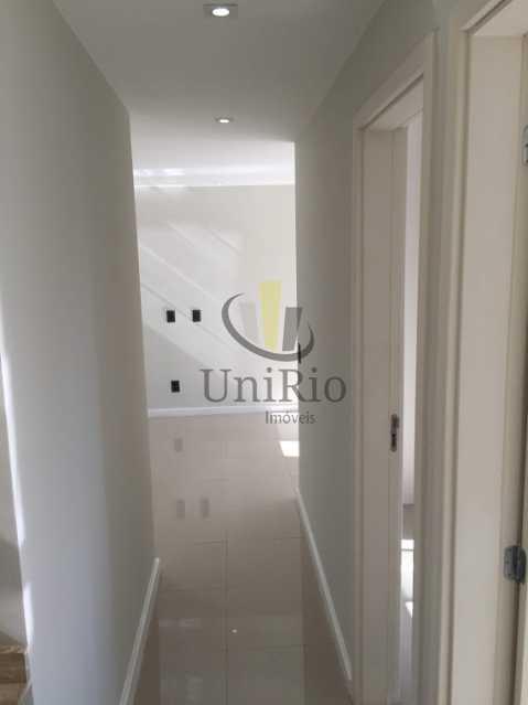 20170709_131014729_iOS - Apartamento 2 quartos à venda Taquara, Rio de Janeiro - R$ 249.000 - FRAP20716 - 14