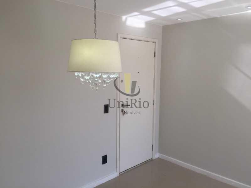 20170709_131025268_iOS - Apartamento 2 quartos à venda Taquara, Rio de Janeiro - R$ 249.000 - FRAP20716 - 7