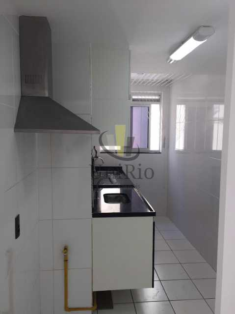 20170709_131039409_iOS - Apartamento 2 quartos à venda Taquara, Rio de Janeiro - R$ 249.000 - FRAP20716 - 28