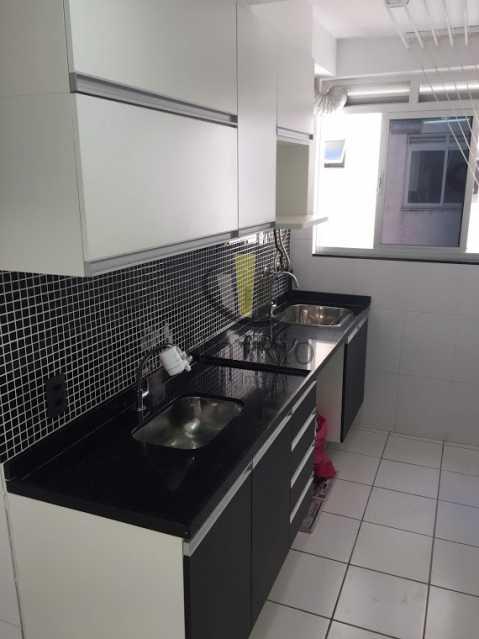 20170709_131048881_iOS - Apartamento 2 quartos à venda Taquara, Rio de Janeiro - R$ 249.000 - FRAP20716 - 27