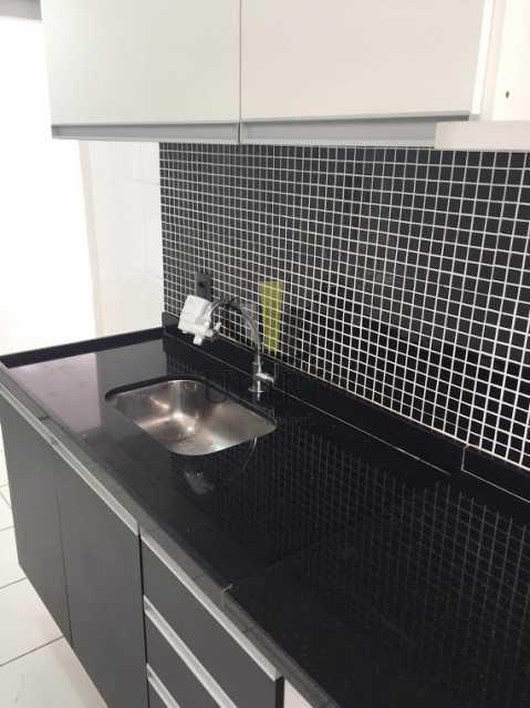 20170709_131100888_iOS - Apartamento 2 quartos à venda Taquara, Rio de Janeiro - R$ 249.000 - FRAP20716 - 26