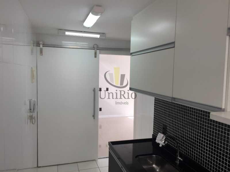 20170709_131156085_iOS - Apartamento 2 quartos à venda Taquara, Rio de Janeiro - R$ 249.000 - FRAP20716 - 30