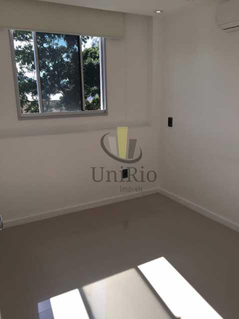 20170709_132237286_iOS - Apartamento 2 quartos à venda Taquara, Rio de Janeiro - R$ 249.000 - FRAP20716 - 13