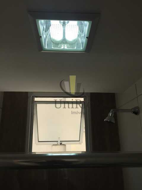 20170709_132400535_iOS - Apartamento 2 quartos à venda Taquara, Rio de Janeiro - R$ 249.000 - FRAP20716 - 19