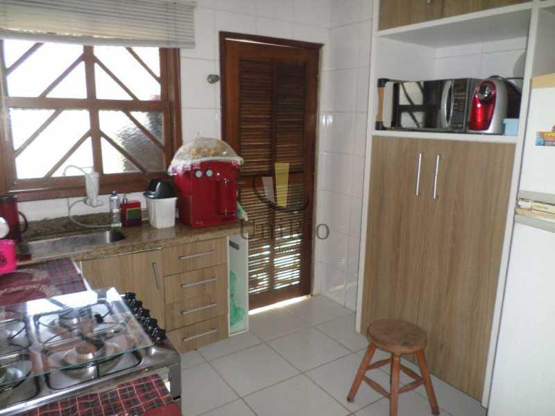 SAM_9731 - Casa em Condomínio 2 quartos à venda Jardim Sulacap, Rio de Janeiro - R$ 250.000 - FRCN20032 - 8
