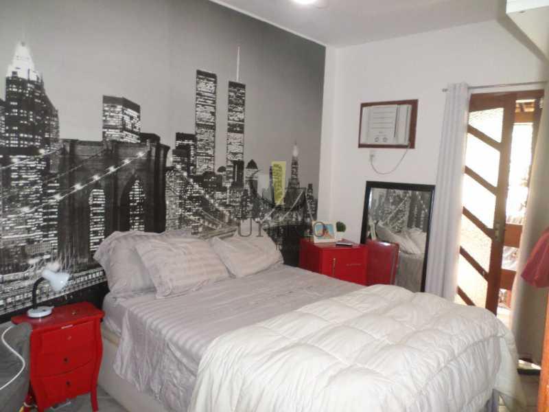 SAM_9735 - Casa em Condomínio 2 quartos à venda Jardim Sulacap, Rio de Janeiro - R$ 250.000 - FRCN20032 - 11