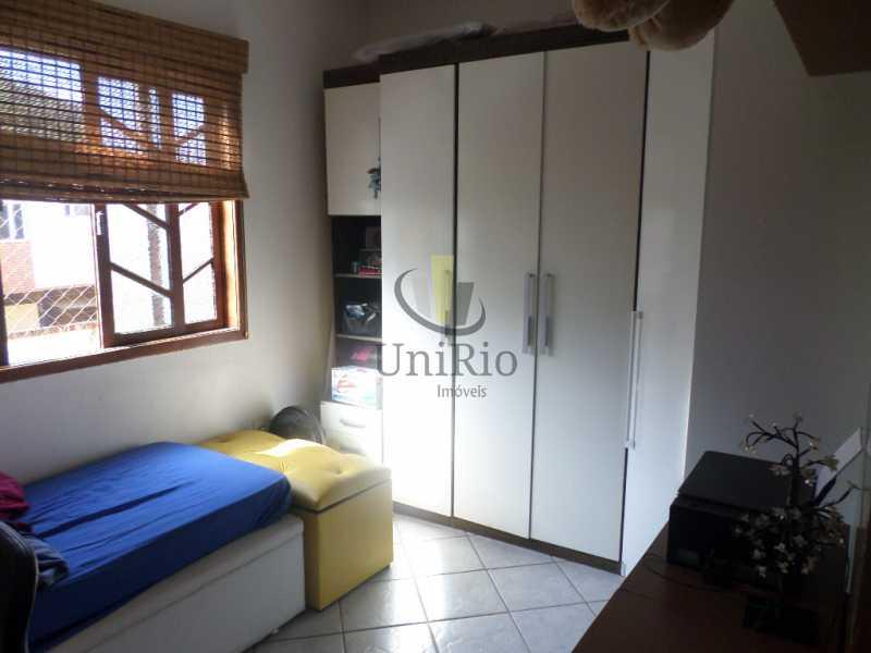 SAM_9739 - Casa em Condomínio 2 quartos à venda Jardim Sulacap, Rio de Janeiro - R$ 250.000 - FRCN20032 - 13