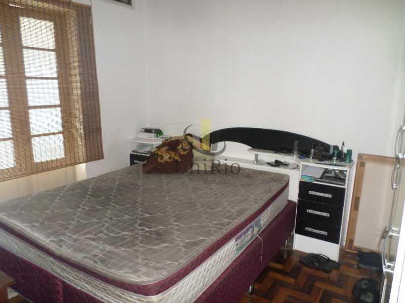 SAM_9405 - Casa 4 quartos à venda Tanque, Rio de Janeiro - R$ 350.000 - FRCA40010 - 10