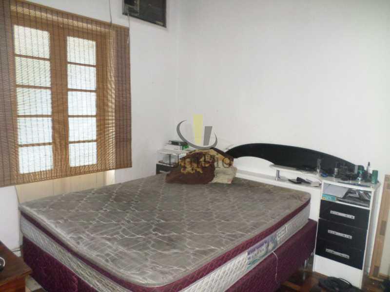 SAM_9406 - Casa 4 quartos à venda Tanque, Rio de Janeiro - R$ 350.000 - FRCA40010 - 11