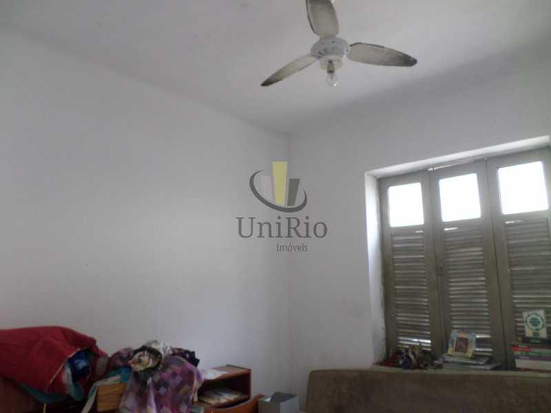 SAM_9407 - Casa 4 quartos à venda Tanque, Rio de Janeiro - R$ 350.000 - FRCA40010 - 15