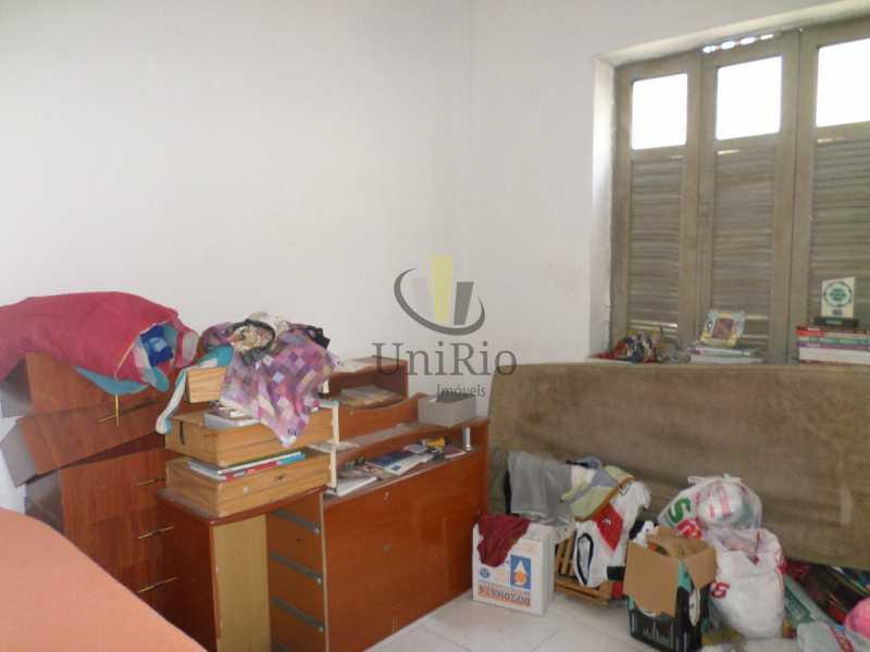 SAM_9408 - Casa 4 quartos à venda Tanque, Rio de Janeiro - R$ 350.000 - FRCA40010 - 14