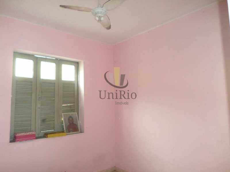 SAM_9409 - Casa 4 quartos à venda Tanque, Rio de Janeiro - R$ 350.000 - FRCA40010 - 12