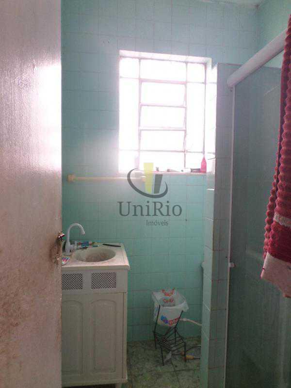 SAM_9412 - Casa 4 quartos à venda Tanque, Rio de Janeiro - R$ 350.000 - FRCA40010 - 16