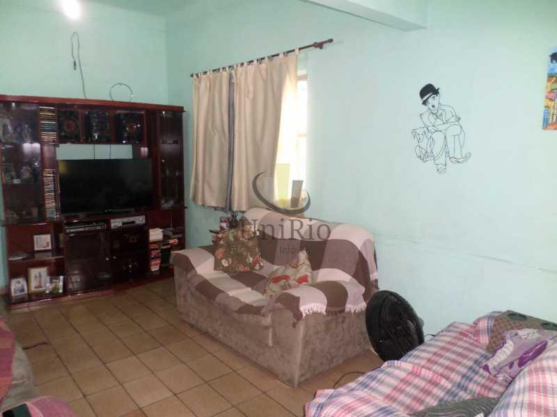SAM_9416 - Casa 4 quartos à venda Tanque, Rio de Janeiro - R$ 350.000 - FRCA40010 - 7