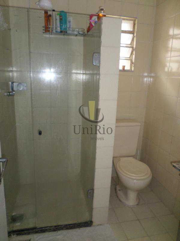 SAM_9419 - Casa 4 quartos à venda Tanque, Rio de Janeiro - R$ 350.000 - FRCA40010 - 19