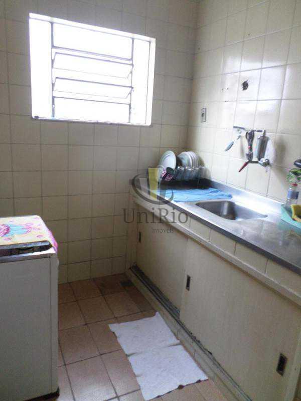 SAM_9420 - Casa 4 quartos à venda Tanque, Rio de Janeiro - R$ 350.000 - FRCA40010 - 20