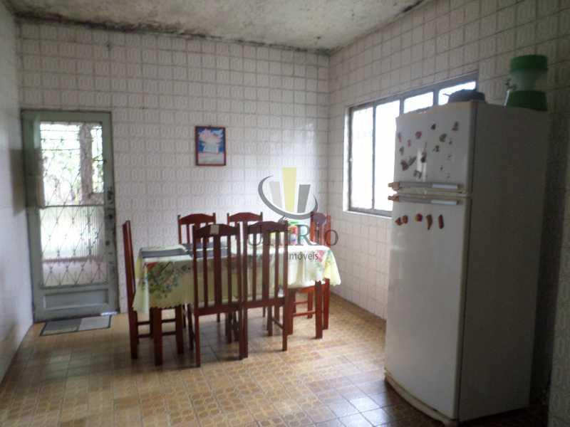 SAM_9421 - Casa 4 quartos à venda Tanque, Rio de Janeiro - R$ 350.000 - FRCA40010 - 21