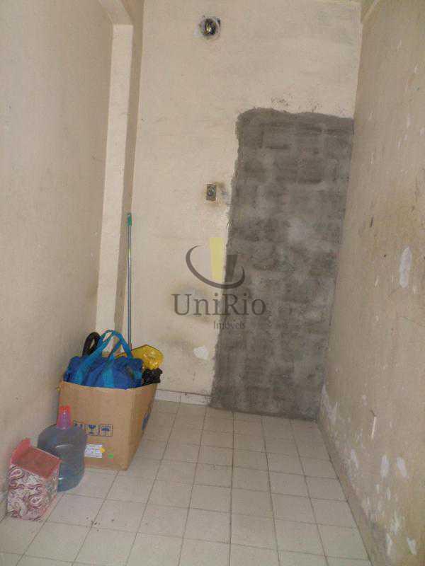 SAM_9427 - Casa 4 quartos à venda Tanque, Rio de Janeiro - R$ 350.000 - FRCA40010 - 25