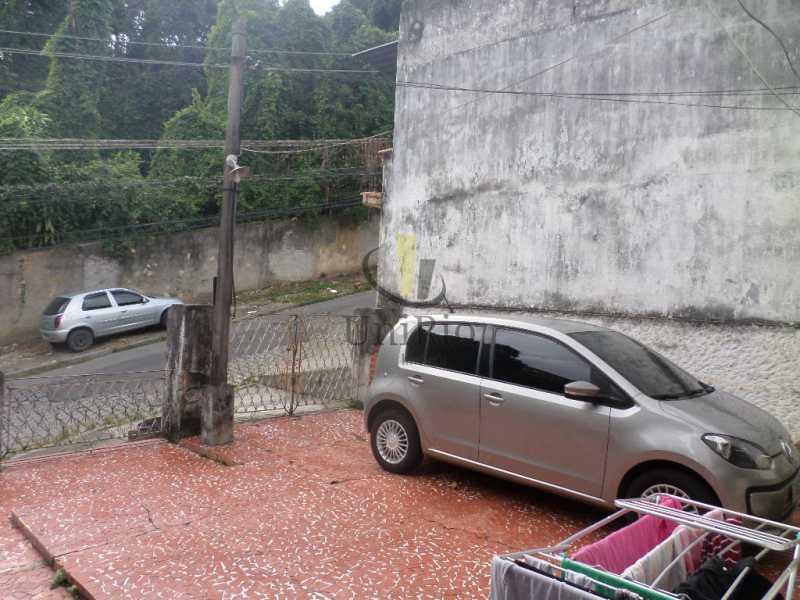 SAM_9415 - Casa 4 quartos à venda Tanque, Rio de Janeiro - R$ 350.000 - FRCA40010 - 30