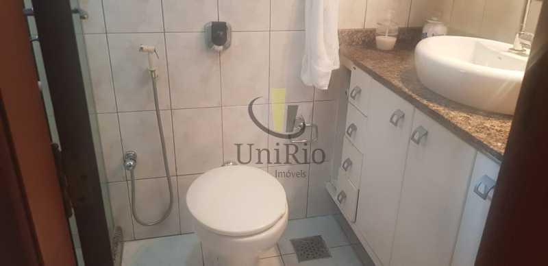 WhatsApp Image 2019-08-16 at 1 - Casa 3 quartos à venda Praça Seca, Rio de Janeiro - R$ 400.000 - FRCA30024 - 13