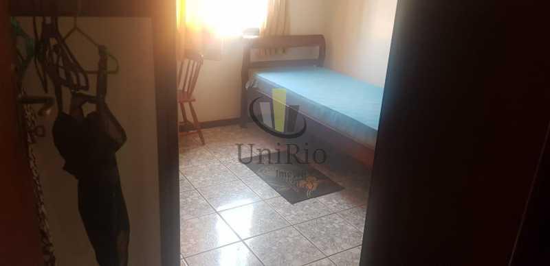 WhatsApp Image 2019-08-16 at 1 - Casa 3 quartos à venda Praça Seca, Rio de Janeiro - R$ 400.000 - FRCA30024 - 15