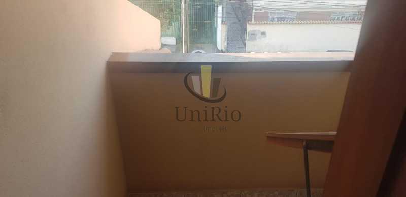 WhatsApp Image 2019-08-16 at 1 - Casa 3 quartos à venda Praça Seca, Rio de Janeiro - R$ 400.000 - FRCA30024 - 12
