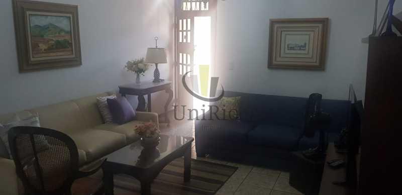 WhatsApp Image 2019-08-16 at 1 - Casa 3 quartos à venda Praça Seca, Rio de Janeiro - R$ 400.000 - FRCA30024 - 4