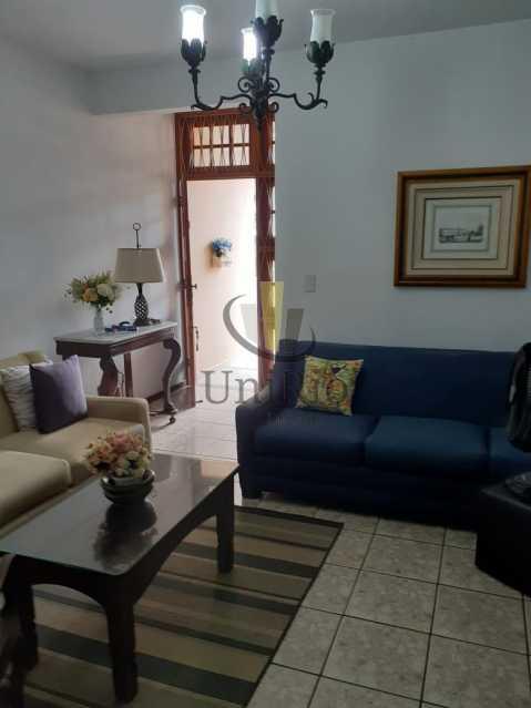 bda9bbcc-79d1-498c-846e-7fa675 - Casa 3 quartos à venda Praça Seca, Rio de Janeiro - R$ 400.000 - FRCA30024 - 1
