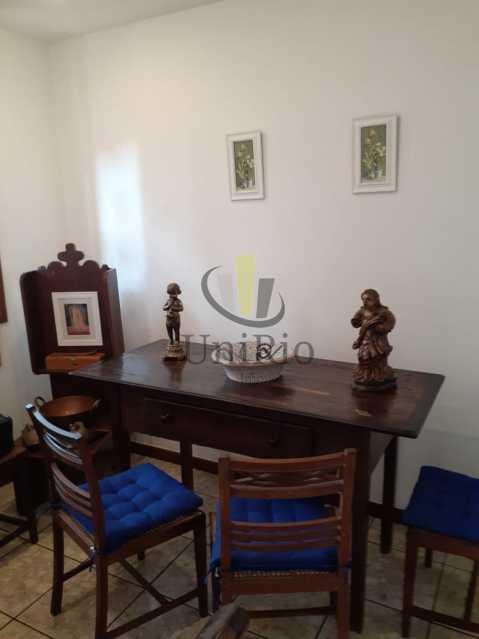 d7a062f2-4faa-4d70-a4b7-66e6af - Casa 3 quartos à venda Praça Seca, Rio de Janeiro - R$ 400.000 - FRCA30024 - 7