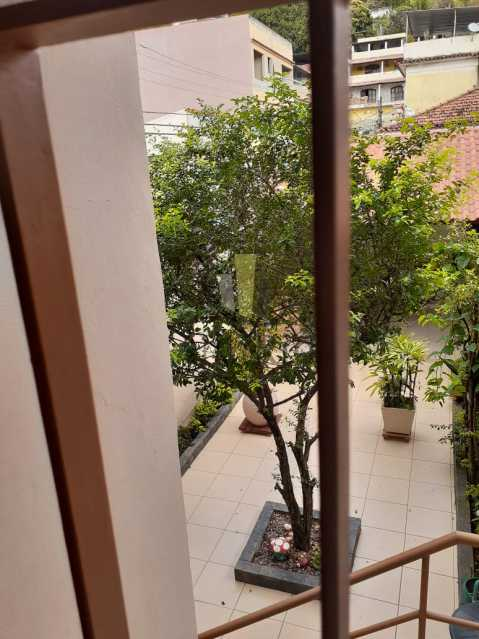 88424649-cc52-498d-921f-38fc8c - Casa 3 quartos à venda Praça Seca, Rio de Janeiro - R$ 400.000 - FRCA30024 - 27