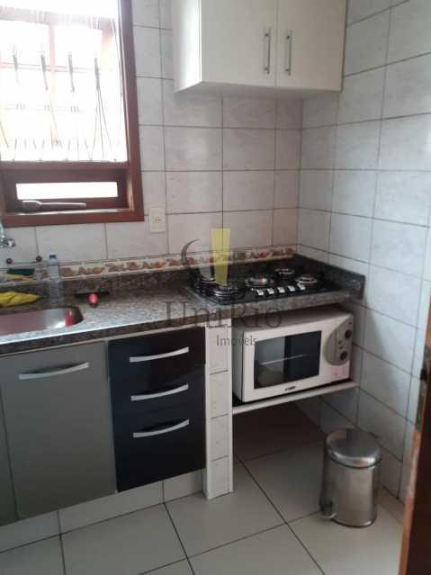 e20ed32d-ae36-44b8-8134-ae6141 - Casa 3 quartos à venda Praça Seca, Rio de Janeiro - R$ 400.000 - FRCA30024 - 18