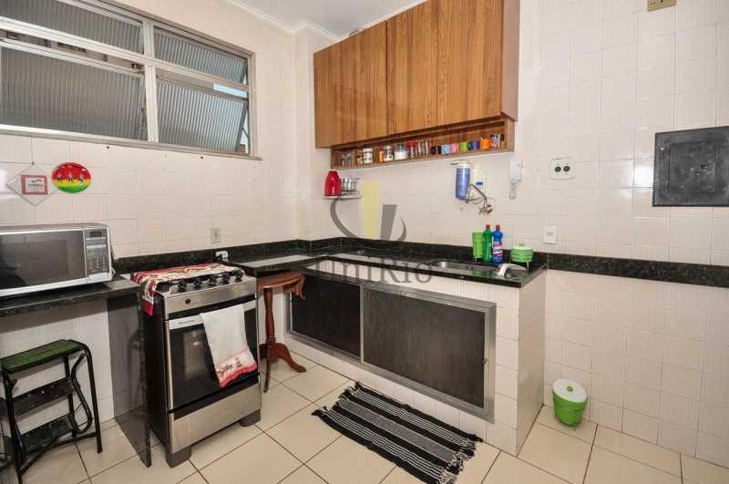 Nayra Halm_Marques de Jacarepa - Apartamento 2 quartos à venda Taquara, Rio de Janeiro - R$ 270.000 - FRAP20743 - 18