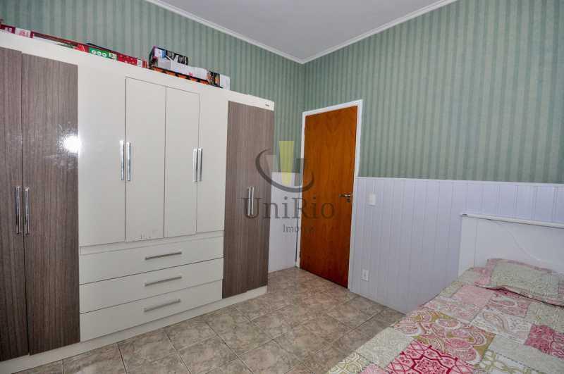 Nayra Halm_Marques de Jacarepa - Apartamento 2 quartos à venda Taquara, Rio de Janeiro - R$ 270.000 - FRAP20743 - 11