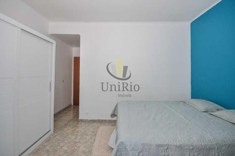 Nayra Halm_Marques de Jacarepa - Apartamento 2 quartos à venda Taquara, Rio de Janeiro - R$ 270.000 - FRAP20743 - 9