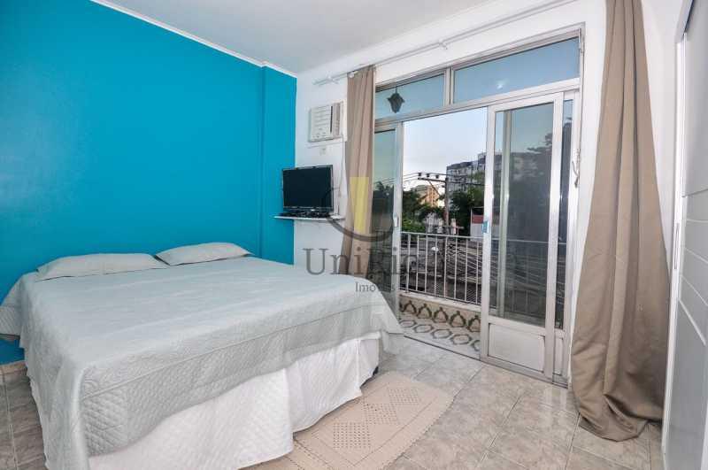 Nayra Halm_Marques de Jacarepa - Apartamento 2 quartos à venda Taquara, Rio de Janeiro - R$ 270.000 - FRAP20743 - 8