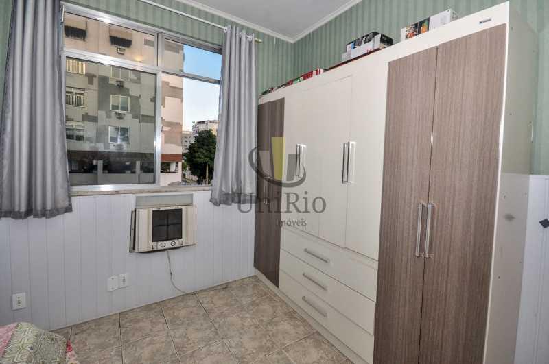 Nayra Halm_Marques de Jacarepa - Apartamento 2 quartos à venda Taquara, Rio de Janeiro - R$ 270.000 - FRAP20743 - 10