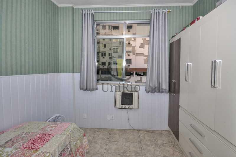 Nayra Halm_Marques de Jacarepa - Apartamento 2 quartos à venda Taquara, Rio de Janeiro - R$ 270.000 - FRAP20743 - 13
